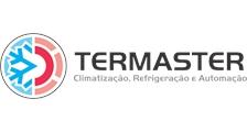 TERMASTER logo