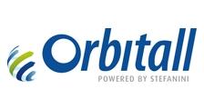 Orbitall logo
