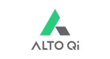 AltoQi logo