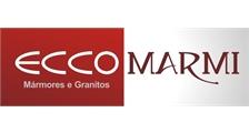 ECCOMARMI MARMORES E GRANITOS logo