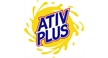 ATIVPLUS