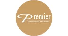 Premier Cosméticos BSB logo