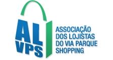 ALVPS logo