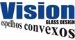 VISION GLASS DESIGN