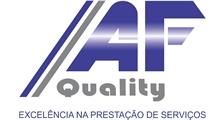 AF Quality logo