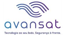 Avansat logo