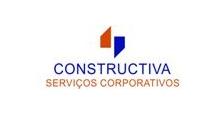 CONSTRUCTIVA SERVICOS logo