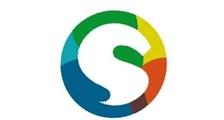 SOS EDUCAÇO PROFISSIONAL logo