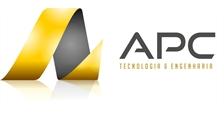 APC Engenharia e Tecnologia logo