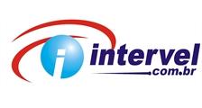 Intervel Telecom logo