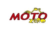 MOTO ZERO logo