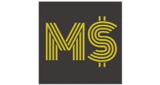 MS CRED logo