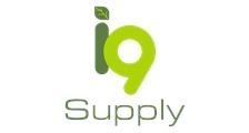 inove supply logo