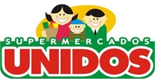 SUPERMERCADO SACOLA CHEIA logo