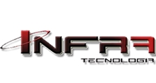 INFRA TECNOLOGIA DA INFORMACAO logo