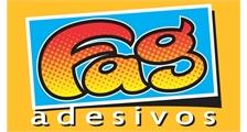 FAG ADESIVOS LTDA logo