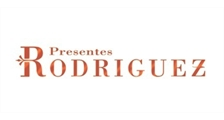 PRESENTES RODRIGUEZ logo