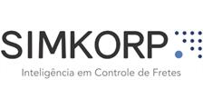 SIMKORP logo