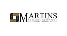 MRB Advocacia Empresarial logo