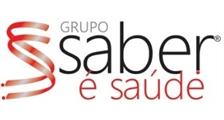 SABER E SAUDE COMERCIO DE LIVROS logo