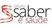 SABER E SAUDE COMERCIO DE LIVROS