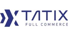 Tatix logo