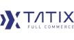 TATIX