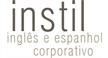 INSTIL- INGLES CORPORATIVO & CONSULTORIA LTDA - ME