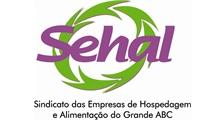 SEHAL logo