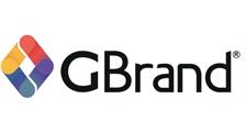 AGÊNCIA GBRAND logo