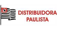 Distribuidora Paulista logo