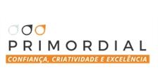 PRIMORDIAL logo