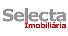 Selecta Imobiliária logo
