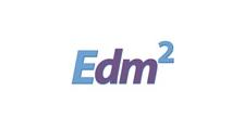 EDM2 MARKETING logo