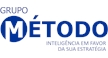 METODO CONTABILIDADE