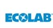 Ecolab Química