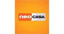 NEOSERVICE logo