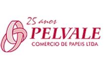 PELVALE logo