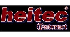 HEITEC INTERNET logo