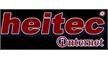 HEITEC INTERNET
