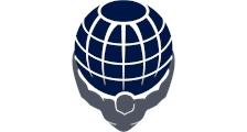 NEXTO INVESTIMENTOS E PARTICIPACOES logo