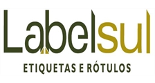 LABELSUL logo