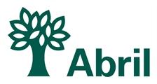 GRUPO ABRIL logo