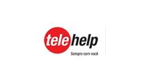 Telehelp logo