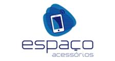 ESPACO ACESSÓRIOS MOGI DAS CRUZES LTDA - EPP logo