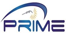 PREMIER GOLD MANUTENCAO E SERVICOS LIMITADA - ME logo