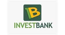 Invest Bank Company logo