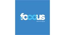 FOCCUS TECNOLOGIA logo