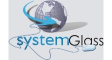 SYSTEM GLASS logo