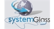 SYSTEM GLASS